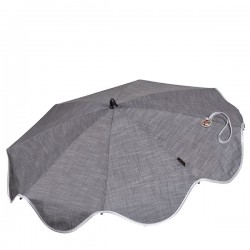hartan parasol do wózka