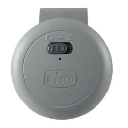 chicco calmy wave urządzenie z wibracjami do łóżeczka next2me / baby hug