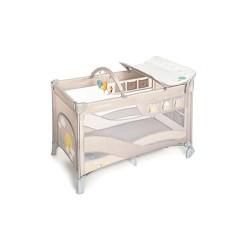 baby design dream łóżeczko turystyczne