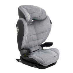 avionaut maxspace fotelik samochodowy ms 01