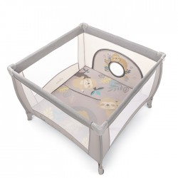 baby design play 2020 kojec