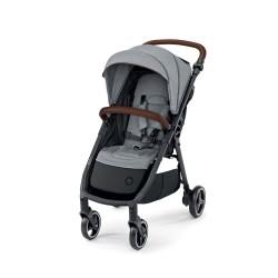 baby design look wózek spacerowy 27-2020