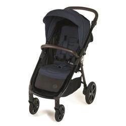 baby design look air wózek spacerowy 03-2020