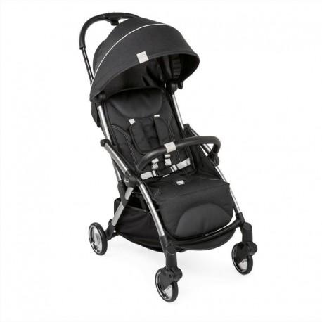 chicco goody wózek spacerowy graphite