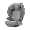 recaro monza nova 2 seatfix fotelik samochodowy