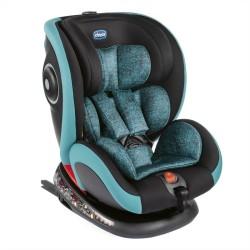 chicco seat4fix fotelik samochodowy octane
