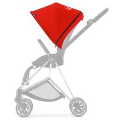 cybex color pack do wózka mios