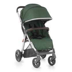 babystyle wózek oyster zero