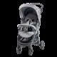 quatro safari wózek spacerowy 14