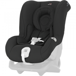 britax & romer tapicerka zamienna do first class plus