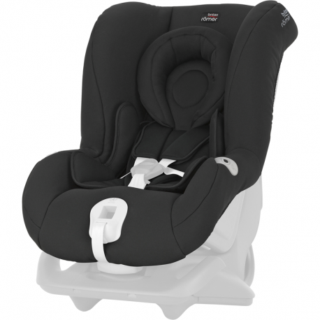 BRITAX & ROMER TAPICERKA ZAMIENNA DO FIRST CLASS PLUS COSMOS BLACK