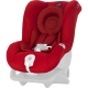 BRITAX & ROMER TAPICERKA ZAMIENNA DO FIRST CLASS PLUS FLAME RED