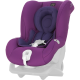 BRITAX & ROMER TAPICERKA ZAMIENNA DO FIRST CLASS PLUS MINERAL PURPLE