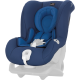 BRITAX & ROMER TAPICERKA ZAMIENNA DO FIRST CLASS PLUS OCEAN BLUE