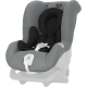 BRITAX & ROMER TAPICERKA ZAMIENNA DO FIRST CLASS PLUS STEEL GREY