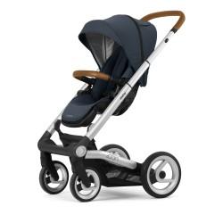 mutsy icon wózek spacerowy leisureriversilver