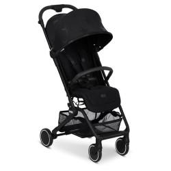 abc design ping wózek spacerowy black