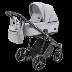 adamex verona wózek 2w1 204
