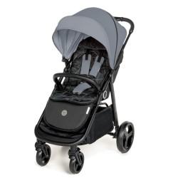 baby design coco wózek spacerowy 07