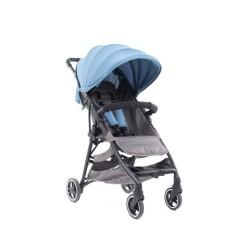 baby monsters kuki 2.0 wózek spacerowy atlantic
