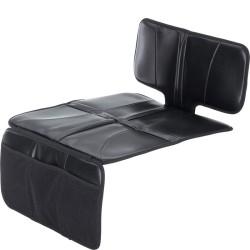 britax & romer podkładka ochronna dla fotelika samochodowego