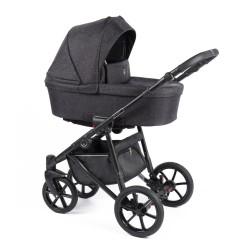 coletto astin 2020 wózek 2w1 AS-01
