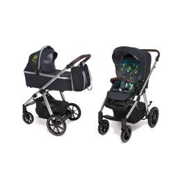 baby design bueno wózek 2w1 103