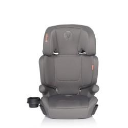 colibro convi fotelik samochodowy dove