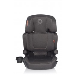 colibro convi fotelik samochodowy granito