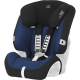 BRITAX & ROMER TAPICERKA ZAMIENNA DO MULTI-TECH II OCEAN BLUE