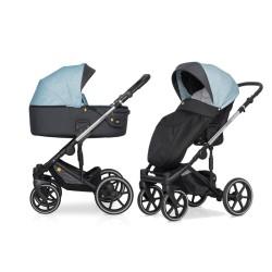expander exeo wózek 2w1