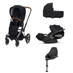 cybex priam 2.0 wózek 4w1 promocja!
