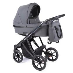 coletto dante wózek 2w1 d01