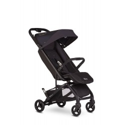 easywalker buggy go disney wózek spacerowy mickey diamond