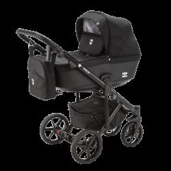 adamex emilio wózek 2w1 238