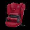 cybex cbx xelo fotelik samochodowy