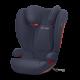 cybex solution b-fix fotelik samochodowy bay blue