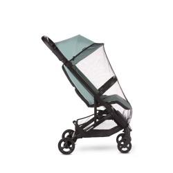 easywalker buggy go / miley moskitiera