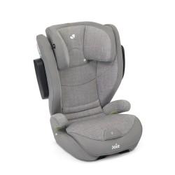 joie i-traver fotelik samochodowy greyflannel