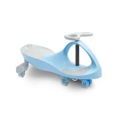toyz spinner jeździk grawitacyjny blue