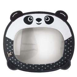 benbat panda lusterko do obserwacji dziecka