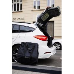 muuvo torba transportowa do wózka quick 2.0 / slick