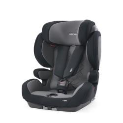 recaro tian fotelik samochodowy carbon