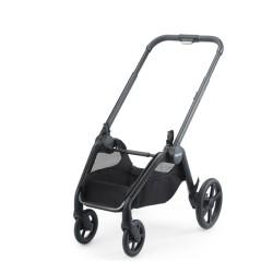 recaro celona rama wózka black