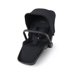 recaro sadena / celona siedzisko do wózka select night black