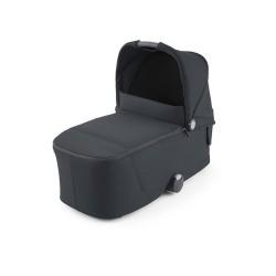 recaro sadena / celona gondola do wózka select night black