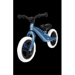 lionelo bart rowerek biegowy sky blue