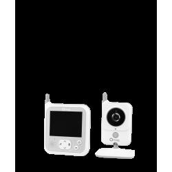 lionelo babyline 7.1 niania elektroniczna