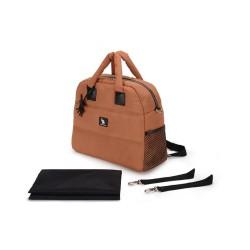 cottonmoose moose torba / plecak bursztynowy