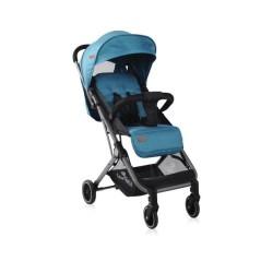 bertoni lorelli fiona wózek spacerowy sea blue